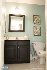 77 Best House Designs Images On Pinterest Bathroom