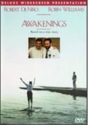 Based on a true story, this film is brilliantly acted, heartfelt and a must-see for all Robin Williams & Robert De Niro fans.: Enceph Epidem, Favourit Movie, Favorite Movie, Robertdeniro, Robert De Niro, Robert Deniro, Awakening 1990, Robins Williams, True Stories