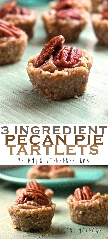 Best 20 Raw Vegan Desserts Ideas On Pinterest Vegan