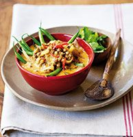 Recipes   Winter 2015   Pick n Pay