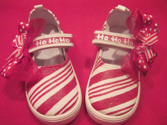 scholl orthaheel shoes uk Custom Hand Painted Shoes