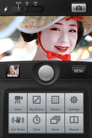 Camera-genius-mobile-app-designs