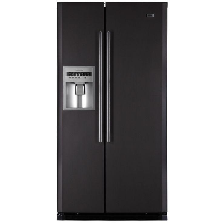 les 25 meilleures id es concernant achat refrigerateur sur pinterest refrigerateur bosch. Black Bedroom Furniture Sets. Home Design Ideas