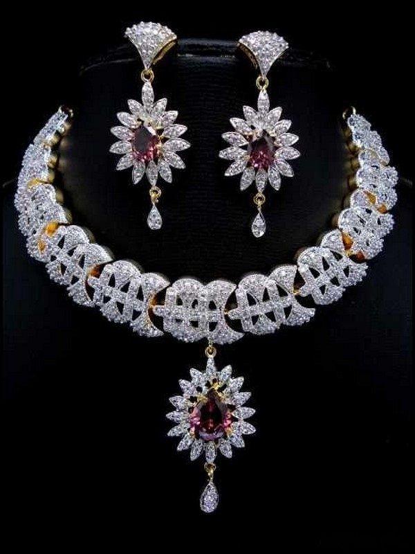 18 best Jewelry images on Pinterest | Jewelry design, Diamond ...