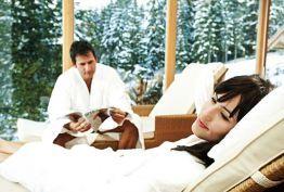 Last Minute Angebote im 4-Sterne Superior Almwellness Hotel Pierer. Urlaub in der Steiermark für Kurzentschlossene.