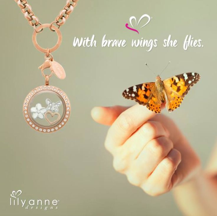 Lily Anne designs lockets #lilyannedesings Beautiful personalised lockets