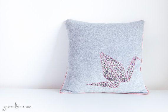 les 54 meilleures images propos de wishlist sur pinterest avions studio ghibli et ps. Black Bedroom Furniture Sets. Home Design Ideas