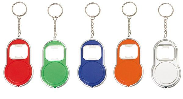 Corporate Items and Promotional Branding on Gifts