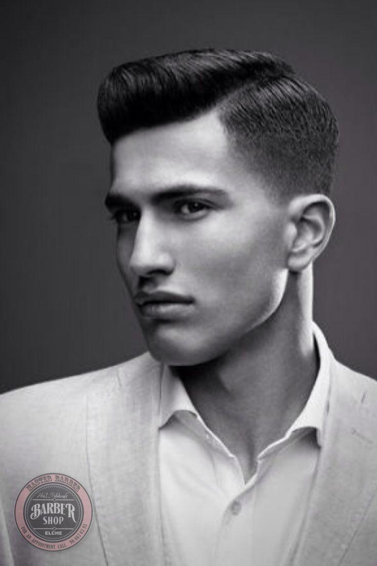 Haircut man cut hairs cut man hairstyles man haircuts american