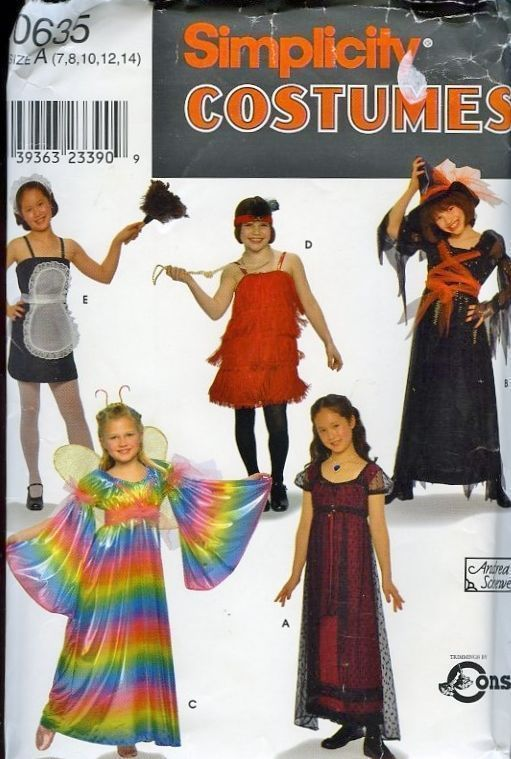88 best Andrea Schewe Sewing Patterns images on Pinterest ...