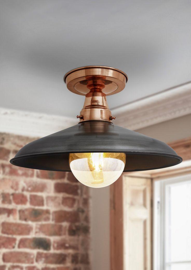 Best 25+ Low ceiling lighting ideas on Pinterest ...