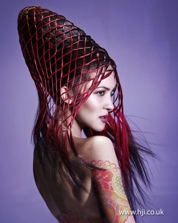2014-brunette-bijenkorf-met-rode-woven-cover.jpg