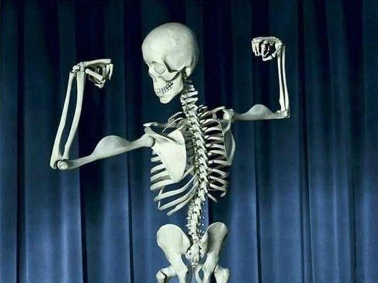 Desde o número de ossos de um bebê até o músculo mais forte do corpo, aqui estão alguns fatos estranhos e surpreendentes sobre o corpo humano.