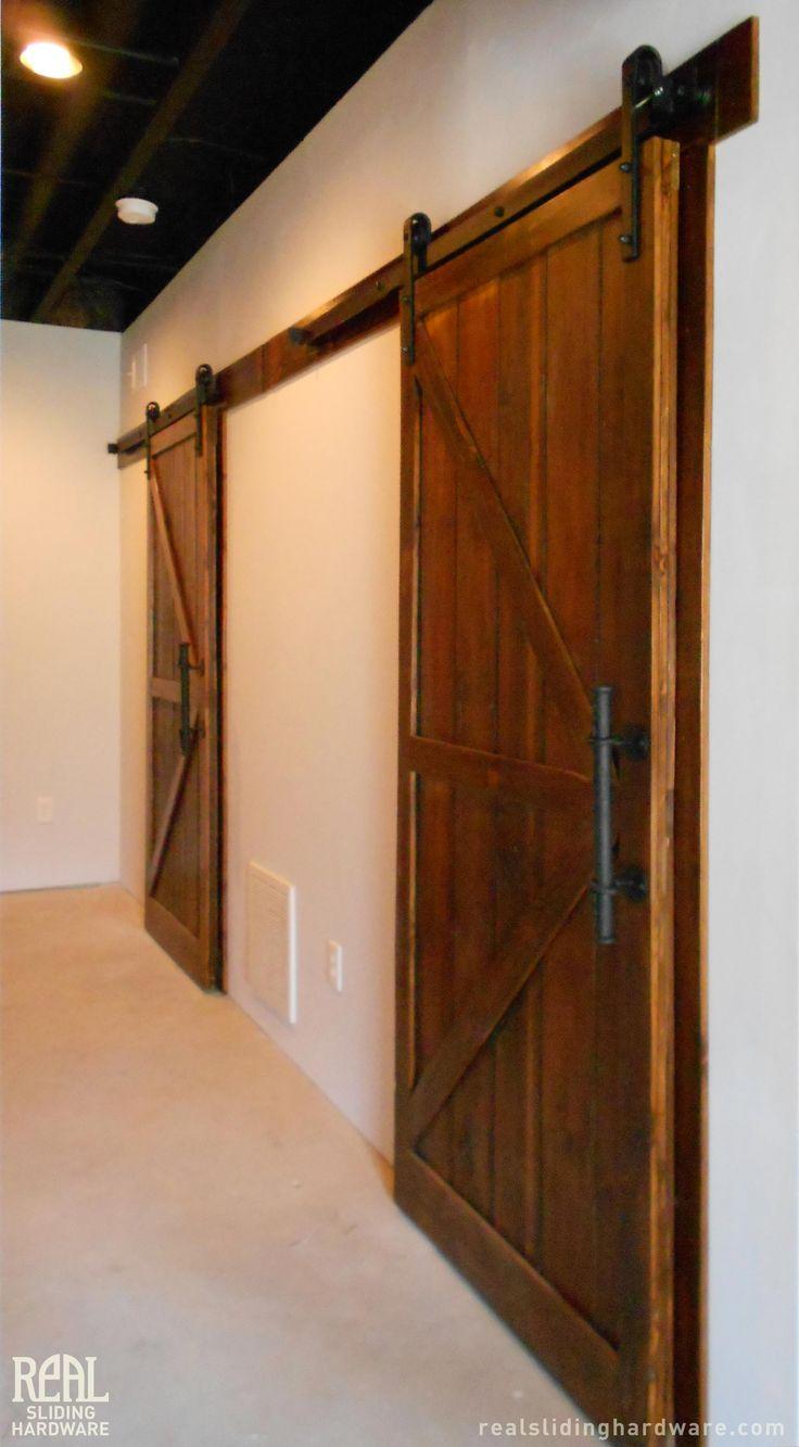 Old Sliding Barn Doors 62 best barn door images on pinterest | sliding door, sliding