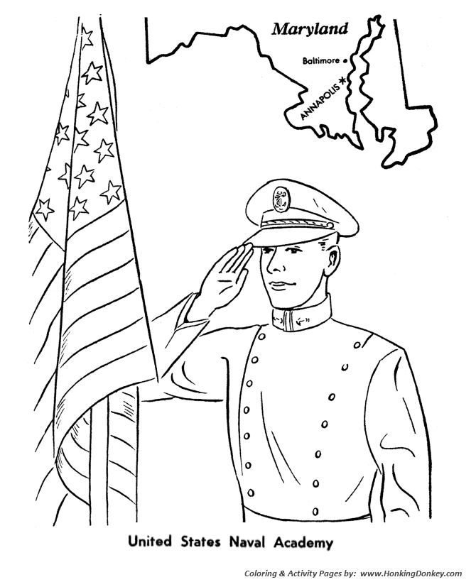 veterans day coloring pages httpdesignkidsinfoveterans day coloring pageshtml veteransdaycoloringpagesholiday01png another picture and gallery - Veterans Day Coloring Pages