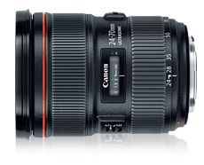 The 7 Best Canon Lenses for Landscape Photography