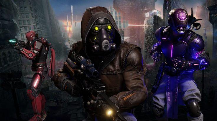 New Challenge Mode In 2 War Of The Chosen Thrills