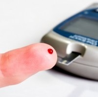 http://www.ChildrensYogaBooks.com New Research Finds Diabetes Can Be Reversed