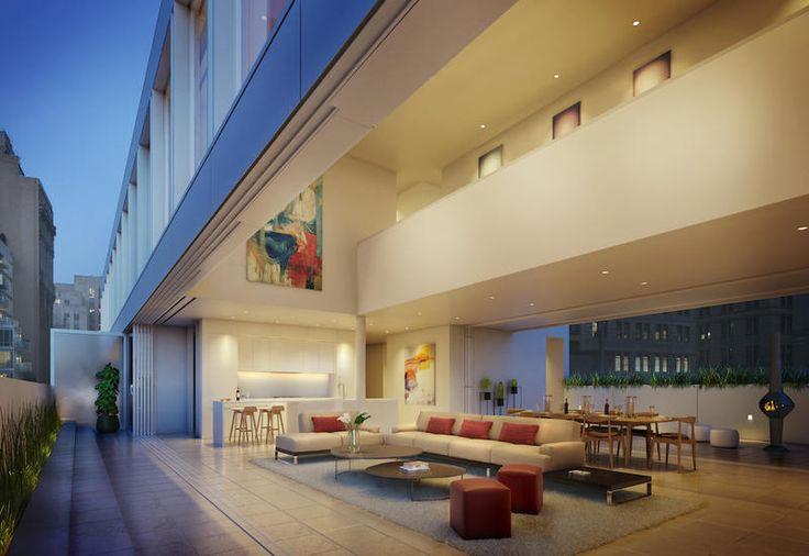 shigeru-ban-restyling-residential-building