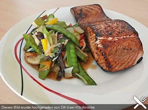 Der beste Lachs, ein gutes Rezept aus der Kategorie Fisch. Bewertungen: 8. Durchschnitt: Ø 4,1.