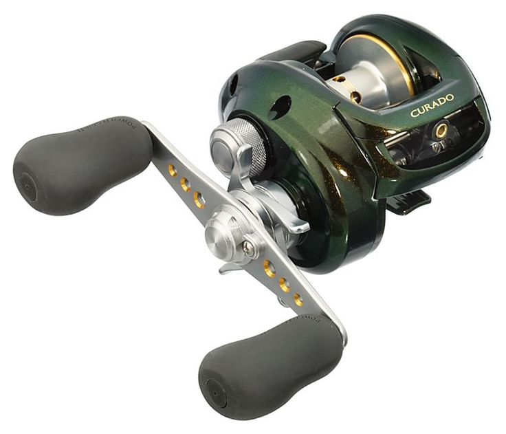81 best wish list images on pinterest bass fishing for Bass fishing spinning reels