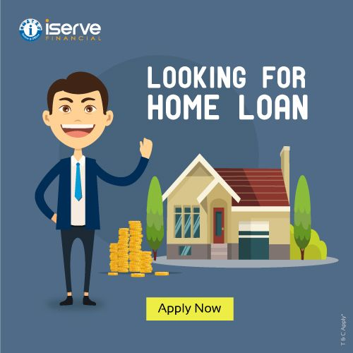 Looking for Home Loan???? Compare best interest rates @8.5% from top banks & NBFCs. Apply online or call for any query 07668900900.