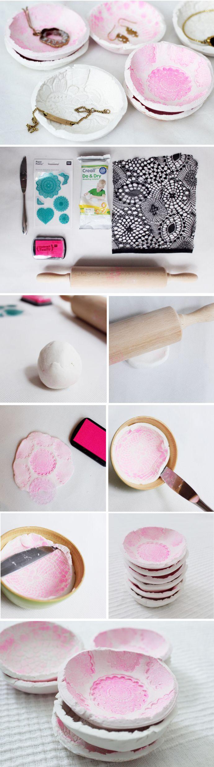 die besten 25 kinderschminken anleitung ideen auf pinterest kinder schminken anleitung. Black Bedroom Furniture Sets. Home Design Ideas