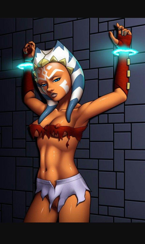 star wars porn games