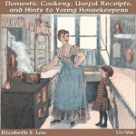 """""""The compiler having entered early in life upon a train of duties, was frequently embarrassed by her ignorance of domestic affairs. For, whilst receipt books for elegant preparations were often seen, those connected with the ordinary, but far more useful part of household duties, were not easily procured; thus situated, she applied to persons of experience [...] to which, since years have matured her judgment, she has added much that is the result of her own experiments."""""""