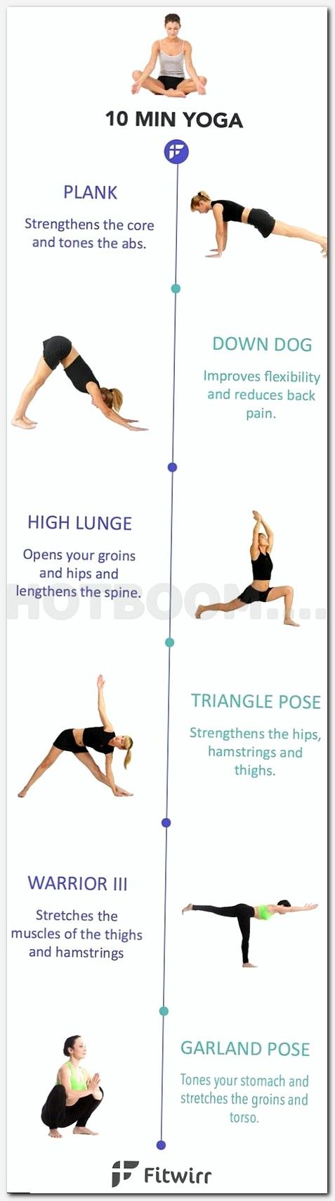 The human brain coloring book diamond - Yoga Poses For Buttocks Reduction Hatha Yoga Definition Men Hot Yoga What Is
