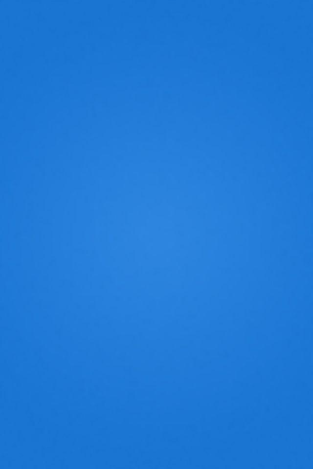 4911 Best Blue Wallpaper Images On Pinterest
