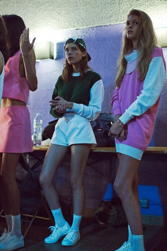 Jacquemus SS14- best collection
