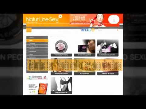 Vibrador  Juguete Erotico  Consoladores Tienda Onlinehttp://www.naturline.com/comprar-vibradores-c-75.html  Naturline Sex - tienda erótica sex-shop vibradores