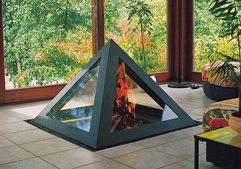 arkiane-kephren-fireplace.jpg