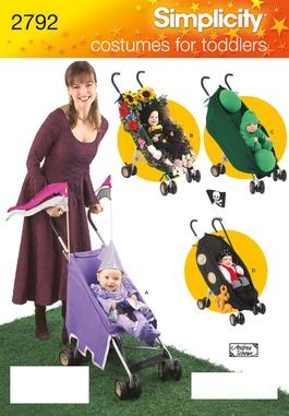 @Luz Perez & @Ruby Perez can we start working on one of these for Miss Nat Nat?