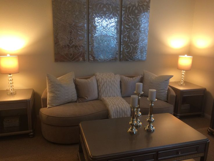 table lamps for living room ross
