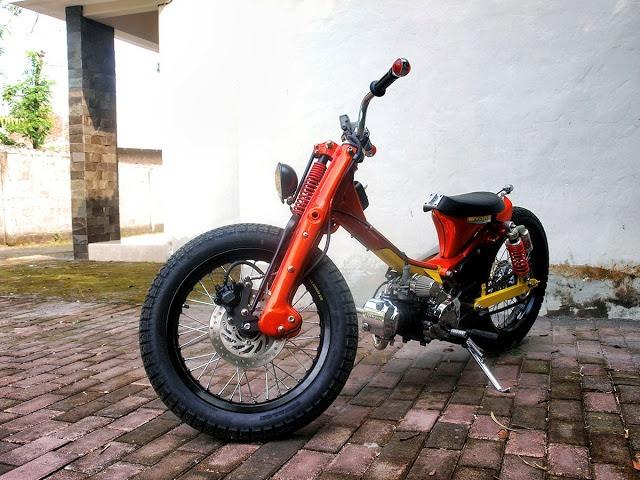 154 besten bikes mopeds bilder auf pinterest mopeds. Black Bedroom Furniture Sets. Home Design Ideas