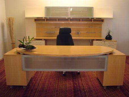 Mejores 65 im genes de ideas consul en pinterest for Muebles oficina minimalista