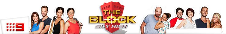 ***COMPETITION CLOSED*** Vote for your favourite couple for your chance to #win a Suzuki, as seen on The Block Sky High. #competition
