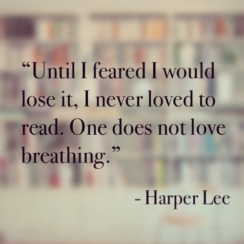 Harper Lee Quotes: 17 Best Images About Words Of Wisdom From To Kill A