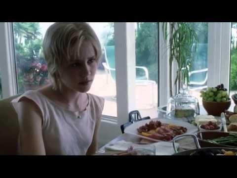 Biały oleander cały film (lektor pl)