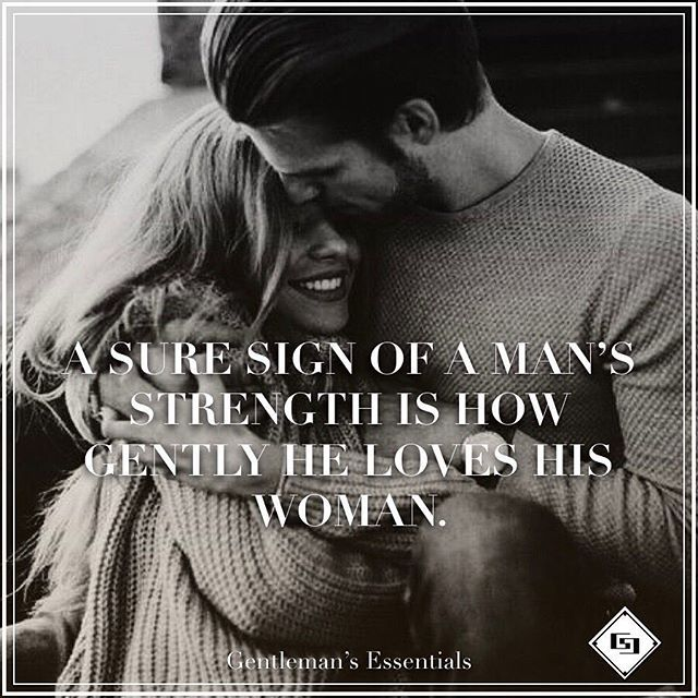 Strength - #daily #quote #behavior #values #lifestyle #manners #chivalry #strength #gentleman