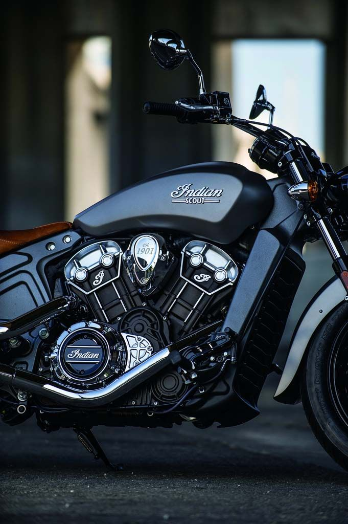 indian scout 2015. (This isn't a car but I don't have another board to pin this to!) Ditto that and pretty! In addition!