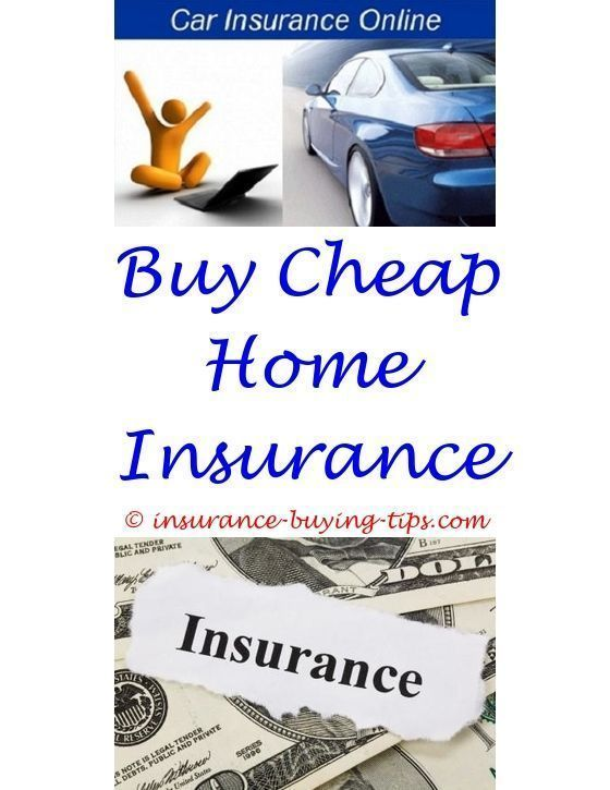 Advantages and Disadvantages of Buying Life Insurance for ...