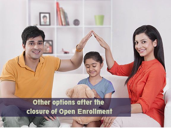 Special Enrollment option has been open for them who have not yet enrolled for the 2018 Marketplace health plan. The government has given the chance to enroll their name in the Marketplace health insurance plans from where they can change their existing plans or enlist their names for the new plans for 2018 coverage. The last date of enrollment was 15th December 2017 and it has just passed away.