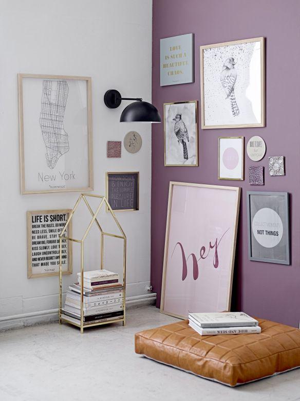 Wohnideen York 6295 besten home ideas bilder auf wohnen küchen und