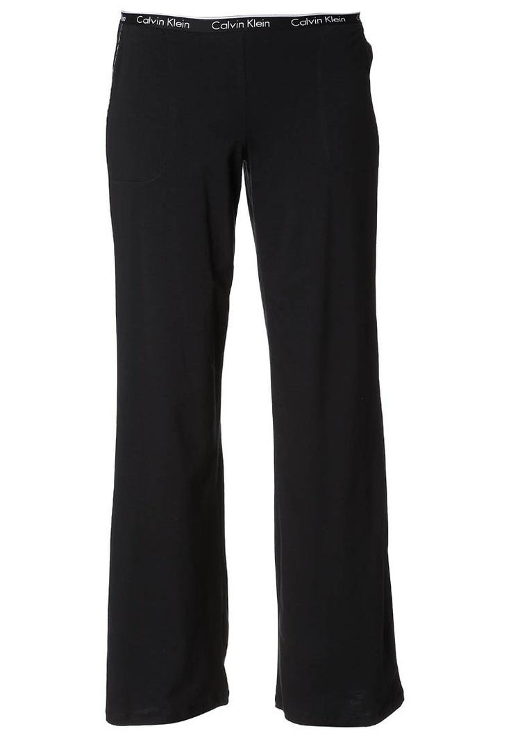 ONE COTTON - pyjamahousut, Calvin Klein Underwear 34,95e, zalando.fi
