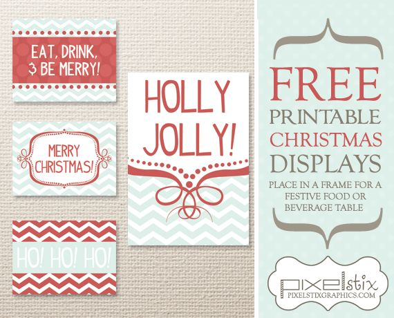 Lots of great FREE Christmas printables. Cupcake toppers, scrapbook paper, bottle wrappers, tags, and more!Cupcakes Toppers, Bottle Wrappers, Scrapbook Paper, Christmas Printables, Christmas Tag, Free Christmas, Christmas Cupcakes, Cupcake Toppers, Free Printables