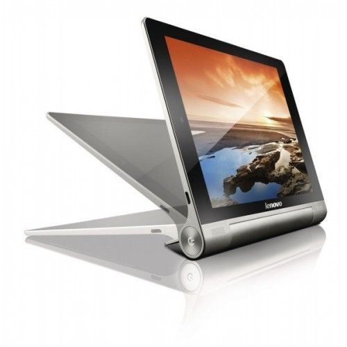 Tablet : Lenovo Yoga 16GB Multi-touch 8 now available on http://mustbuy.co.za/electronics/tablet/Lenovo-Yoga-16GB-Multi-touch-8inch-Tablet-With-WiFi