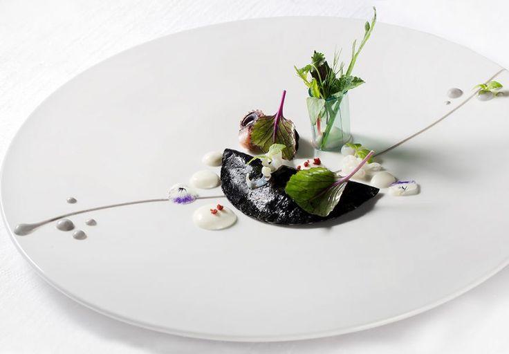 Photogallery - L' Estetica del Cibo - Food aesthetic | Aprile - Giugno 2015, Reporter Gourmet